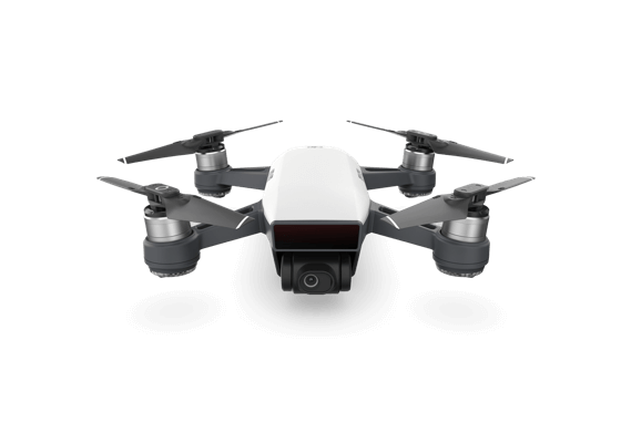 Dji Store Official Store For Dji Drones Gimbals And