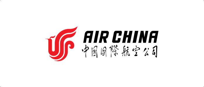 Airline Regulations for Battery Transportation