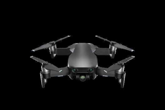 Promotion avion drone, avis drone t2m