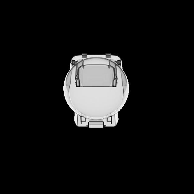 Protezione fotocamera
