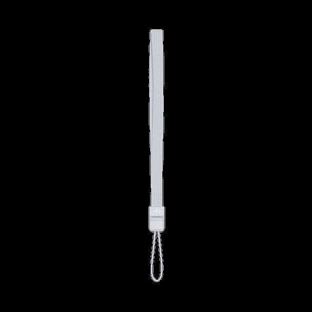 Cinturino da polso (Athens Gray)