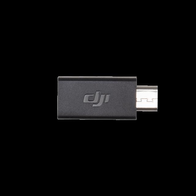 Adattatore USB