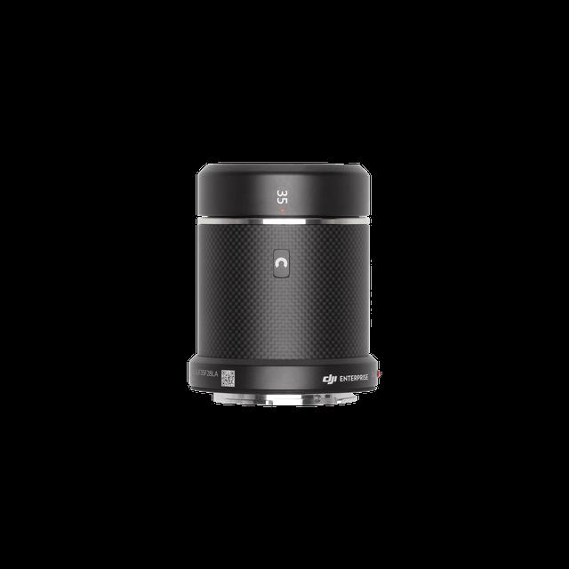 DJI DL 35mm Lens