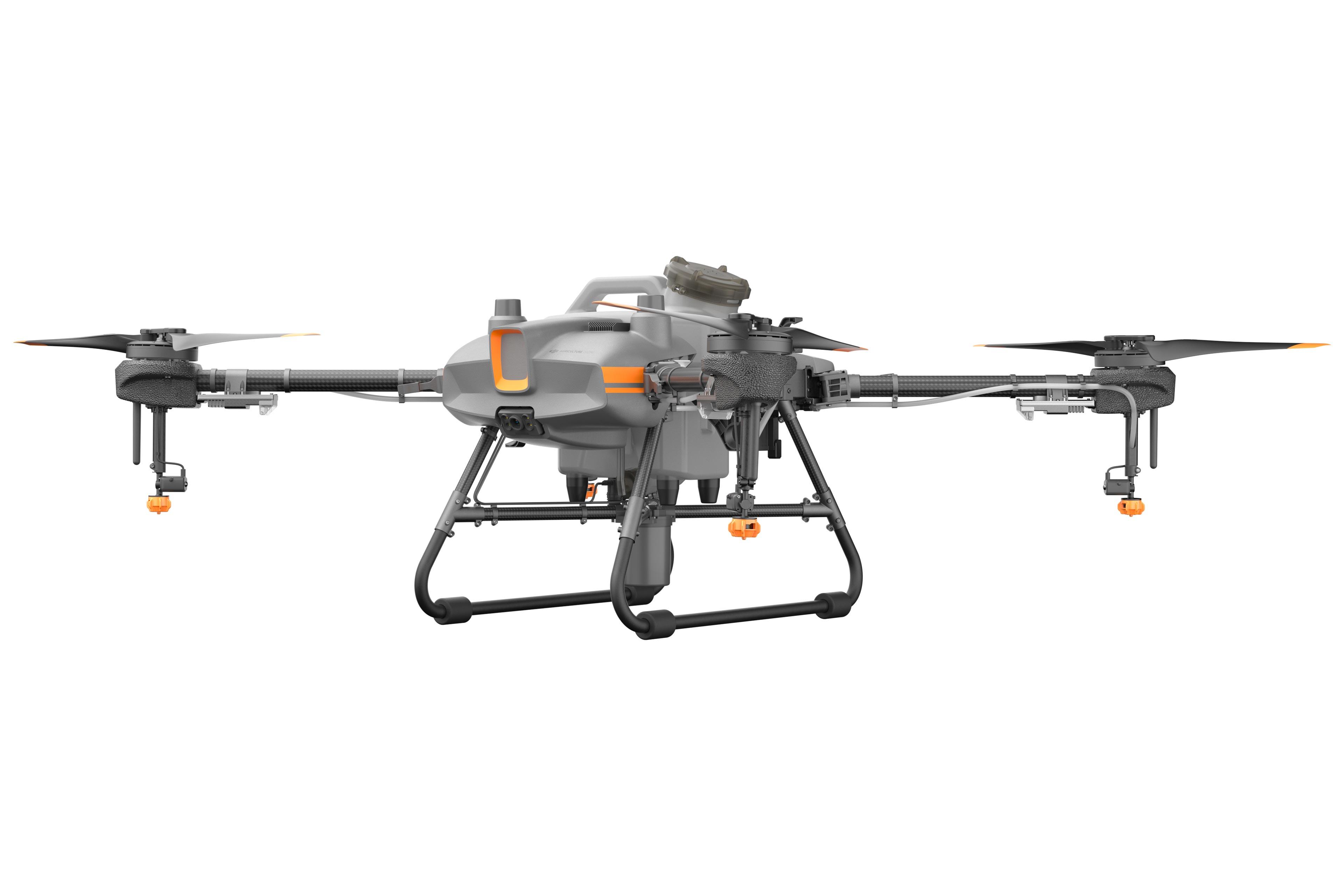 T10植保无人飞机