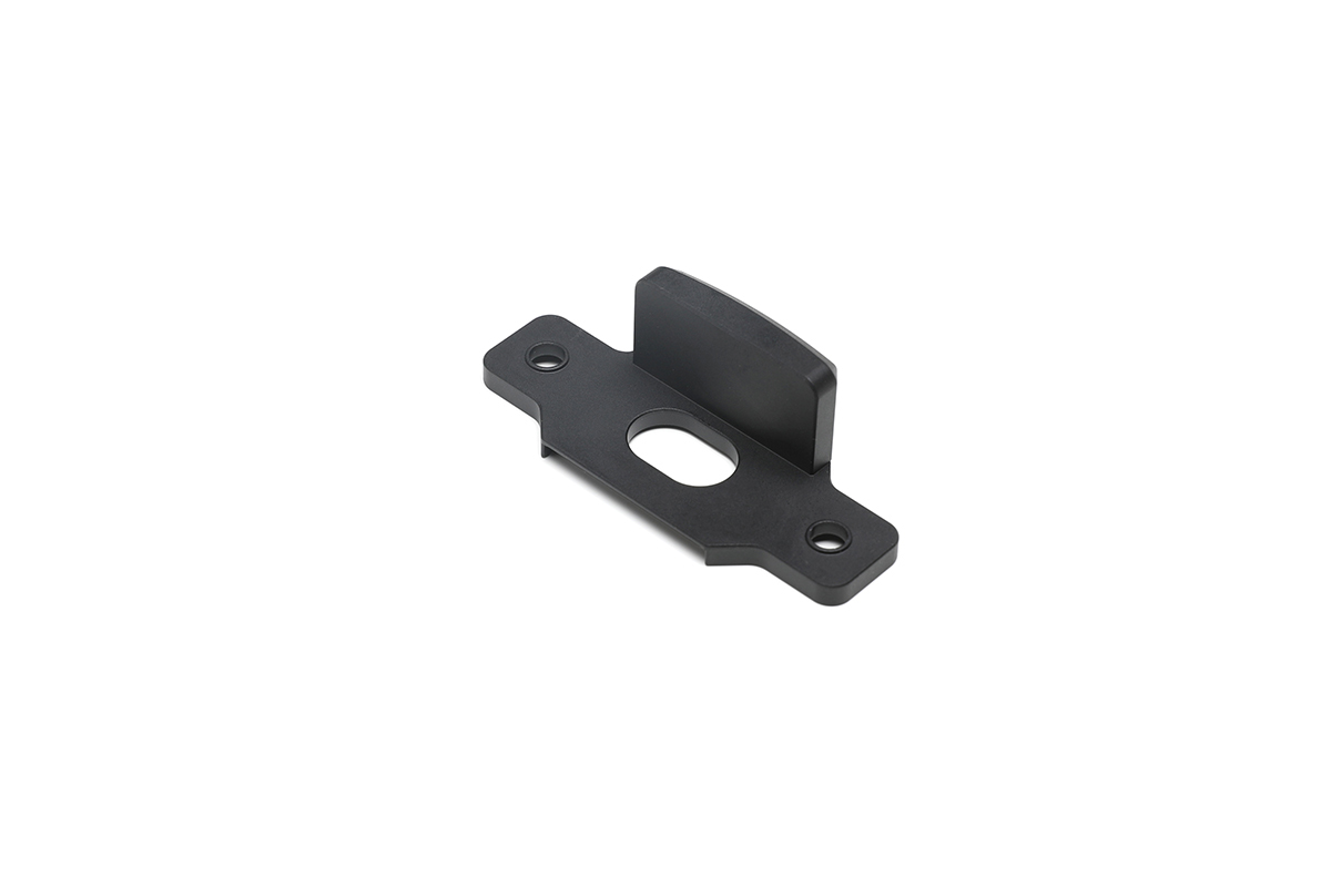 Details about  /CrystalSky Remote Controller Mounting Bracket for Mavic Spark Drones crystal sky