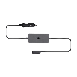 Details about  /Portable Car Charger Drone Safety Aerial Photography for DJI Mavic Air 2