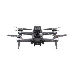 DJI FPV Combo with Motion Controller